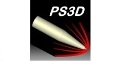 Software: PS3D